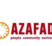 Azafady - Pioneer Madagascar