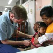 Medical Elective in Sri Lanka