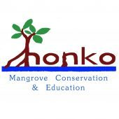 Mangrove Ecosystem Monitoring Volunteer Program