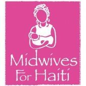 Midwives for Haiti - Medical Volunteers