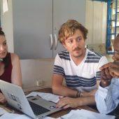 Business Consultant to Support Social Enterprises in Uganda