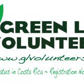 Solar Panel Workshop by Green Life Volunteers