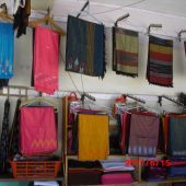 Microfinance Internships in Asia