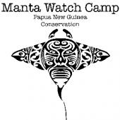 Manta Watch Camp