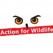 Action for Wildlife - Wild Animal Rehabilitation, Thessaloniki, Greece