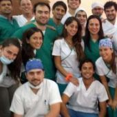 Volunteer in Argentina with Love Volunteers Medical Internship