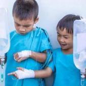 Volunteer in Thailand with Love Volunteers Medical Internships Program
