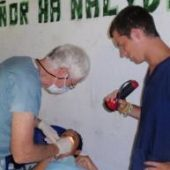Volunteer in Honduras with Love Volunteers Dental Internship Program