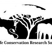 Carnivore Conservation Research