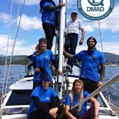 Join Us on a Dolphin Conservation Program in Montenegro