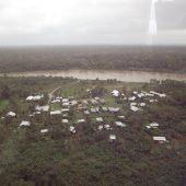 Kapuna Hospital Rebuild Project