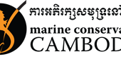 Marine Mammal Research Assistant