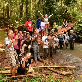 Top 10 Volunteer Projects Abroad in 2020