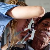 Hospital Volunteering, Nepal
