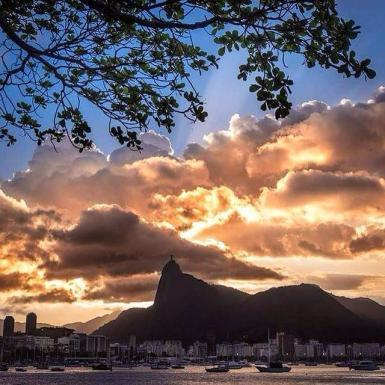 alttagVolunteer Brazil   Rio de Janeiro   Working Abroad