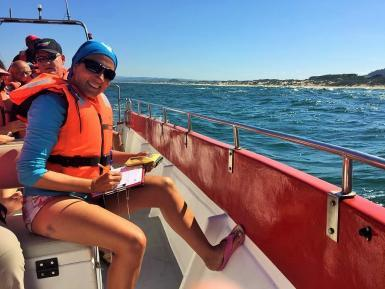 alttagVolunteer in South Africa | Volunteer with Whales | Working Abroad