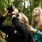Wilderness Experience in Peru – Research Courses in South America