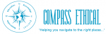 Compass ethical volunteering