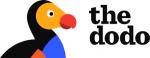 The Dodo logo