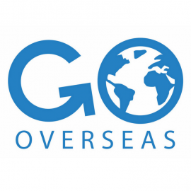WorkingAbroad Reviews on GoOverseas