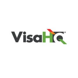 Visas for Volunteering Abroad