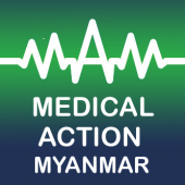 Human Resource Volunteer in Myanmar