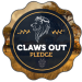 Claws Out Pledge