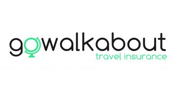 alttagGo Walkabout Travel Insurance | WorkingAbroad