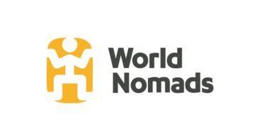 alttagWorld Nomads Travel Insurance | WorkingAbroad